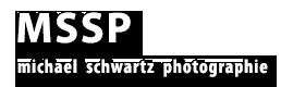 michael schwartz photographie  Logo