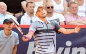 ATP German Open am 27.07.2018 (© MSSP - Michael Schwartz)