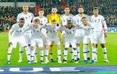 UEFA Nations League Niederlande - Frankreich am 16. November 2018 (© MSSP - Joe Noveski)