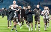 VfL Bochum - FC St. Pauli am 10. Dezember 2018 (© MSSP - Michael Schwartz)