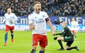 Hamburger SV - Spvgg. Greuther Fuerth am 04. Maerz 2019 (© MSSP - Michael Schwartz)
