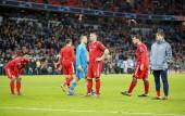 FC Bayern Muenchen - Liverpool FC am 13. Maerz 2018 (© MSSP - Michael Schwartz)