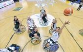 BG Baskets Hamburg - RBB Iguanas Muenchen am 23. Maerz 2019 (© MSSP - Michael Schwartz)