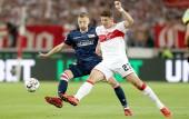 VfB Stuttgart - 1. FC Union Berlin am 23. Mai 2019 (© MSSP - Tom Kohler)