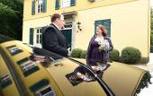 Standesamtliche Hochzeit am 04. Juli 2019 (© michael schwartz photographie)
