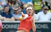 ATP European Open am 25.07.2019 (© MSSP - Michael Schwartz)