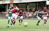 Altona 93 - VfB Luebeck am 31.Juli 2019 (© MSSP - Michael Schwartz)