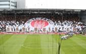 FC St. Pauli -  VfL Osnabrueck am 01. Maerz 2020 (© MSSP - Michael Schwartz)